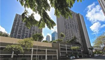 Kukui Plaza condo #, , Hawaii - photo 0 of 11