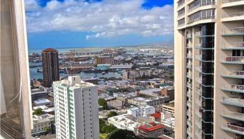 Kukui Plaza condo #, , Hawaii - photo 4 of 11