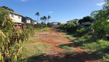 0 Fort Weaver Road  Ewa Beach, Hi 96706 vacant land - photo 1 of 2