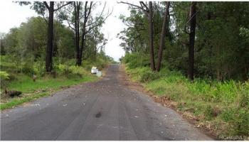 0 Heno St  Mountain View, Hi  vacant land - photo 1 of 5