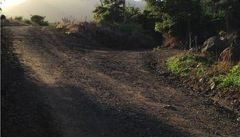 0 Honoapiilani Road  Wailuku, Hi 96793 vacant land - photo 1 of 1