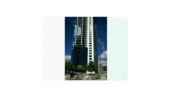 Hawaiki Tower condo MLS 1000061