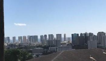 Honolulu - Rental - photo 10 of 11