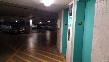 CENTURY SQUARE condo #, Honolulu, Hawaii - photo 10 of 18
