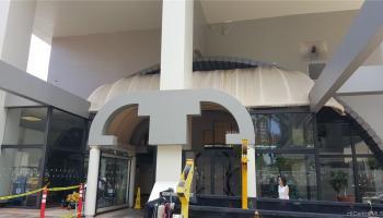 CENTURY SQUARE condo #, Honolulu, Hawaii - photo 14 of 18