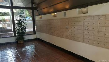 CENTURY SQUARE condo #, Honolulu, Hawaii - photo 17 of 18