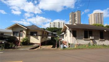 202003966 Punchbowl-lower, Honolulu ,Hi 96813, Multi-family home
