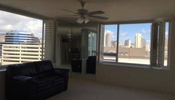 Hawaiki Tower condo MLS 202118571