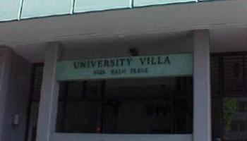 University Villa condo MLS 2404341