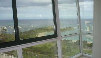 Hawaiki Tower condo MLS 2613688