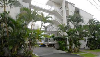 Union Plaza condo MLS 2912966
