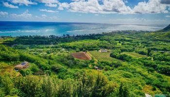 0 Kamehameha Hwy  Hauula, Hi 96717 vacant land - photo 1 of 5