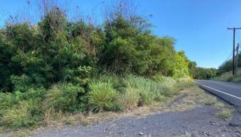 Pa Loa Loop Maunaloa, Hi 96770 vacant land - photo 1 of 2