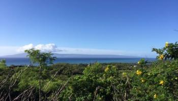 39 Kalua Koi Road MAUNALOA, Hi 96770 vacant land - photo 0 of 25