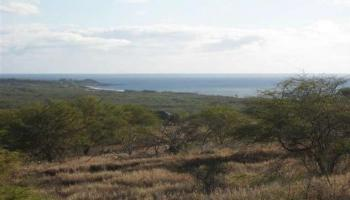 0 Pa Hua Pl  Maunaloa, Hi  vacant land - photo 1 of 30