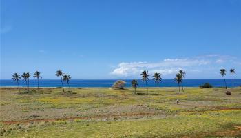 West Molokai Resort condo # 2235/11B11, Maunaloa, Hawaii - photo 1 of 21