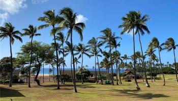 West Molokai Resort condo # 1201, Maunaloa, Hawaii - photo 1 of 17