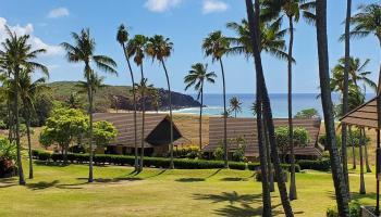 West Molokai Resort condo # 2172/17B08, Maunaloa, Hawaii - photo 2 of 18