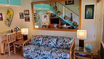 West Molokai Resort condo # 2172/17B08, Maunaloa, Hawaii - photo 5 of 18