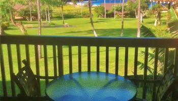 West Molokai Resort condo # 13B02, Maunaloa, Hawaii - photo 1 of 14