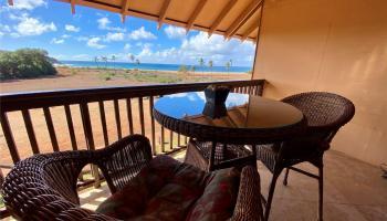 West Molokai Resort condo # 2233/11B09, Maunaloa, Hawaii - photo 1 of 17