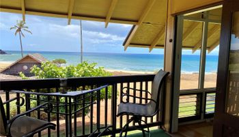 West Molokai Resort condo # 2254/5A08, Maunaloa, Hawaii - photo 1 of 23