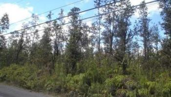 00 Hopue Road Kurtistown, Hi  vacant land - photo 1 of 15