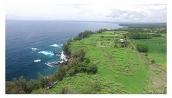 Lot 25 Beach Road  Pepeekeo, Hi  vacant land - photo 1 of 13