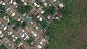 Lot30 Vanda Drive  Pahoa, Hi 96778 vacant land - photo 1 of 1