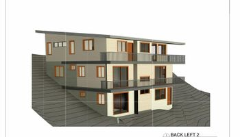 Lot 52  Lai Road ,  home - photo 1 of 25