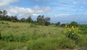 2118 Kauhikoa Rd Haiku, Hi  vacant land - photo 1 of 4