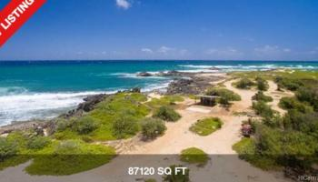 54-257 Kaipapau Loop  Hauula, Hi 96717 vacant land - photo 1 of 22