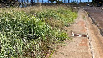0 Mahiki Place  Maunaloa, Hi 96770 vacant land - photo 3 of 10