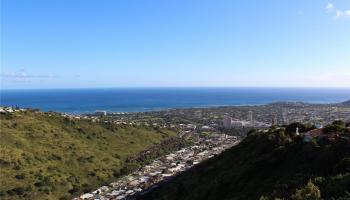 4730 Halehoola Place Honolulu, Hi  vacant land - photo 1 of 13