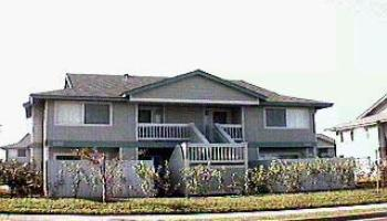 MILILANI TOWN ASSOC. townhouse MLS 2306997