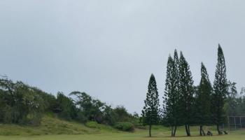 Hi  vacant land - photo 4 of 17