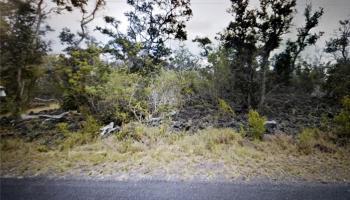 202004910 Discoveryharbour, Naalehu ,Hi 96772 - land