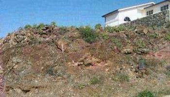 0 Paula Dr HONOLULU, Hi 96816 vacant land - photo 1 of 1