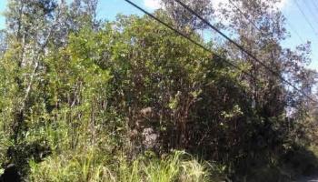 88-131 Kai Ave  Captain Cook, Hi 96704 vacant land - photo 1 of 20