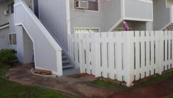 Waipio Gentry Assn townhouse MLS 2407547