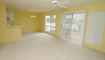 townhouse MLS 2602753