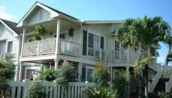 Waikele townhouse MLS 2606717