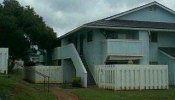 townhouse MLS 9809053
